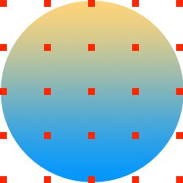 Grid_vertex_positions_source